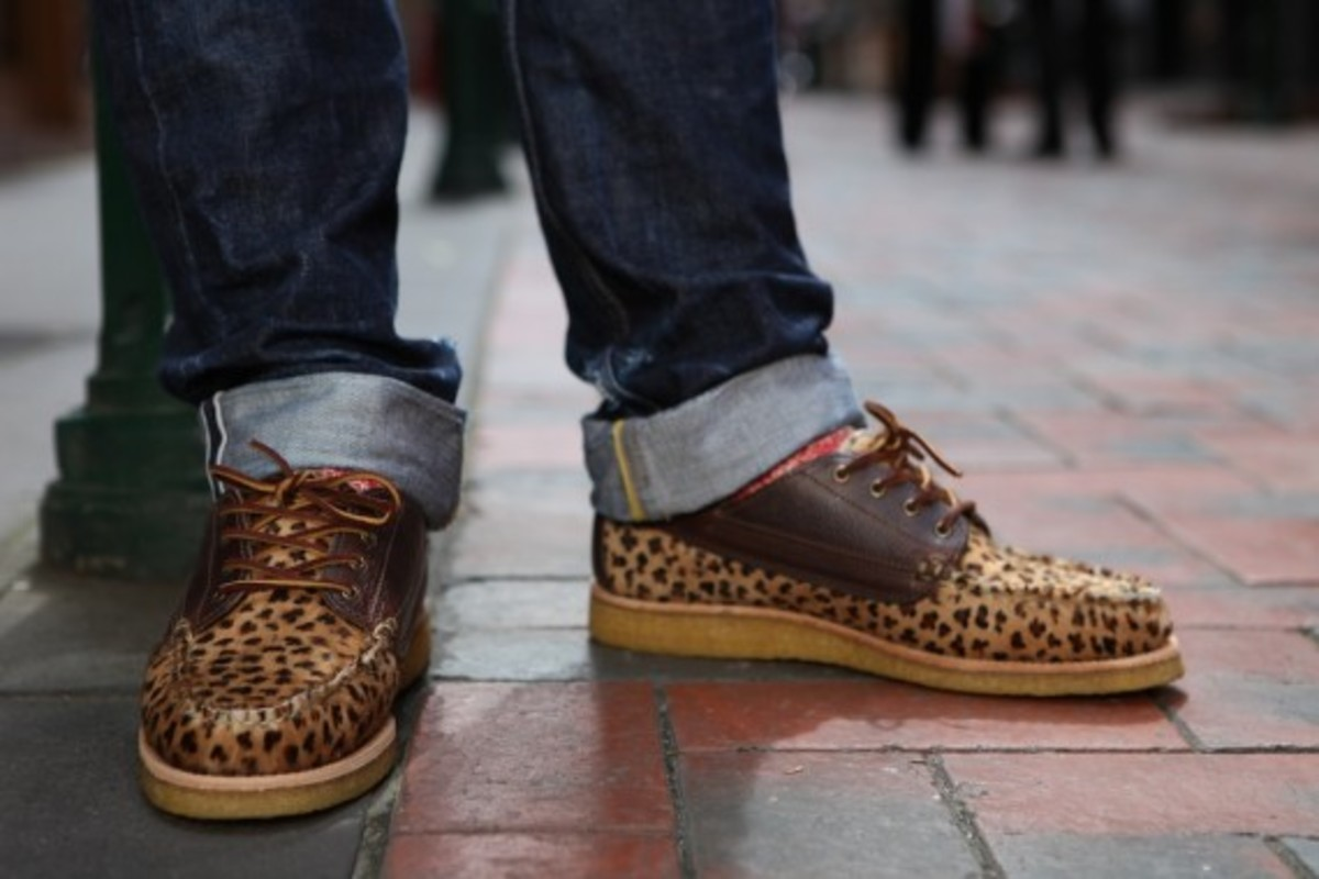 country-ranger-leopard-01