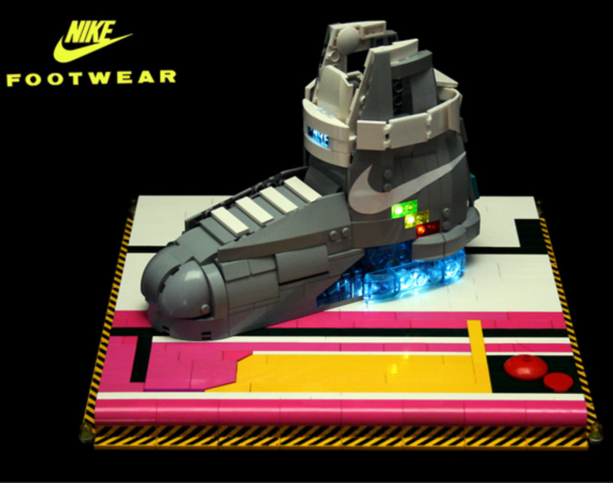 lego-nike-mag-2011-orion-pax-00