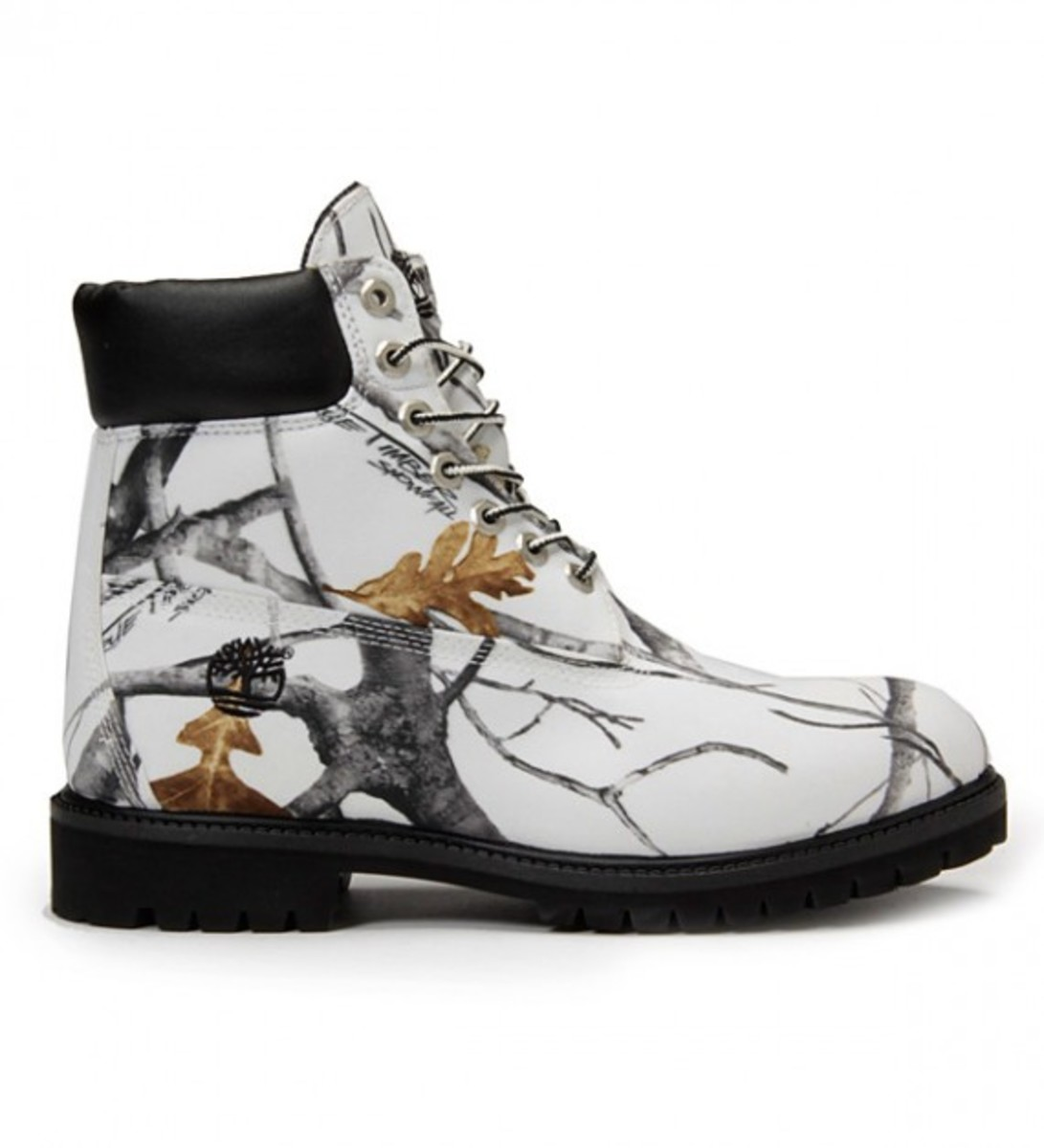 white-out-camo-boots-03