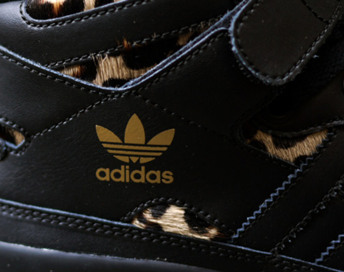 adidas-originals-forum-mid-leopard-chapter-exclusive-00