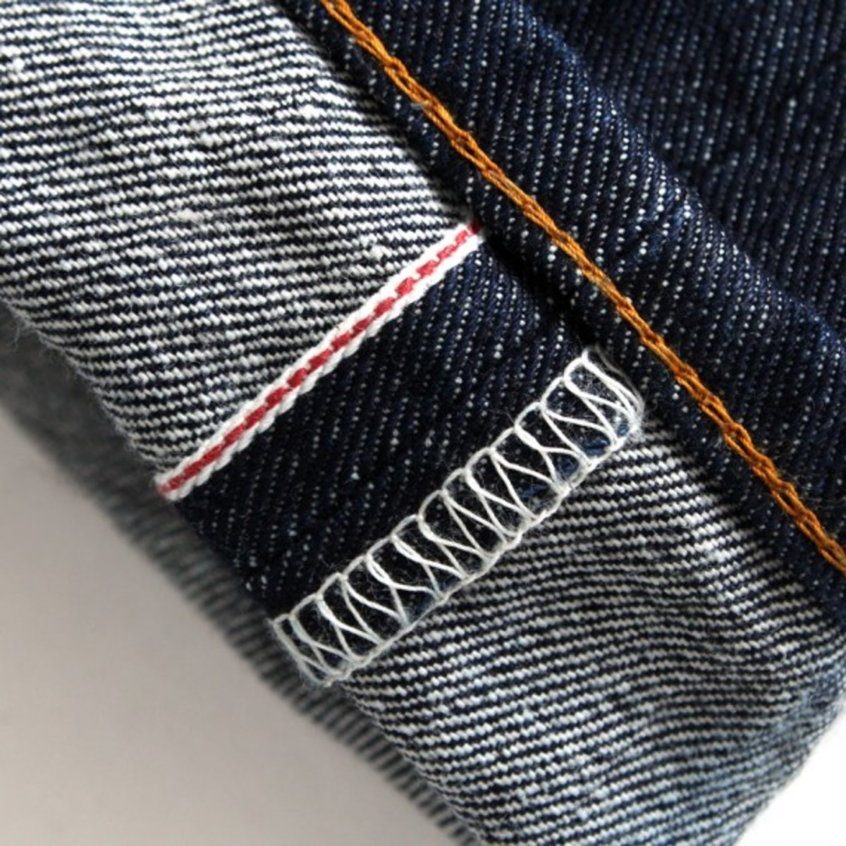 505-jeans-03