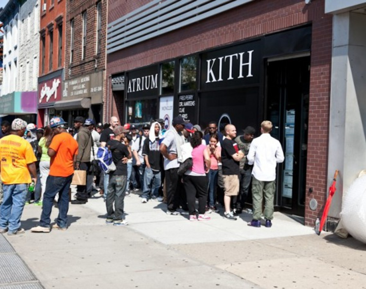 kith-opening-01