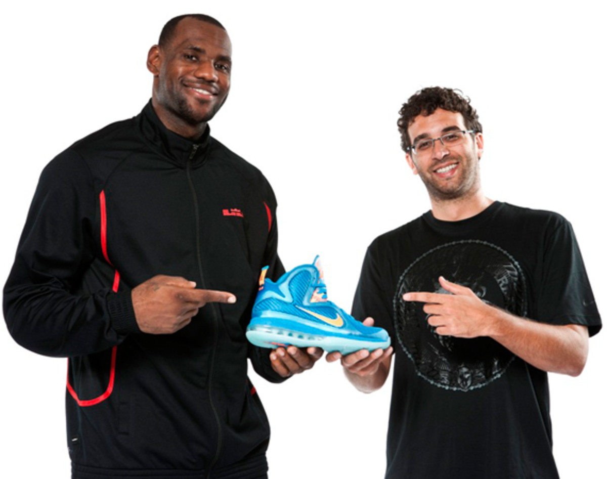 nike-lebron-9-china-edition-detailed-look-1a