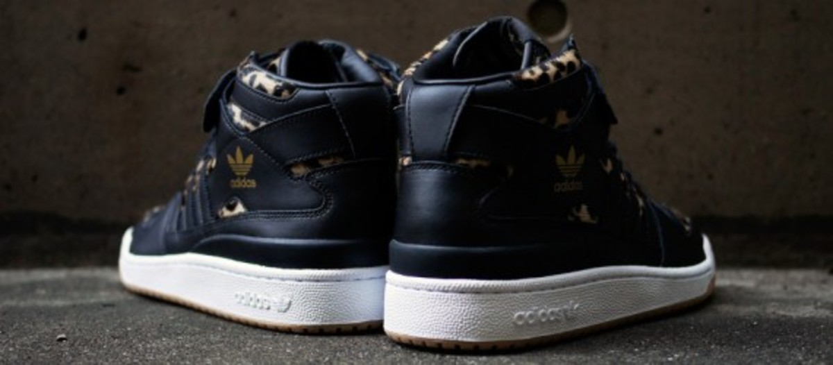 adidas-originals-forum-mid-leopard-chapter-exclusive-06