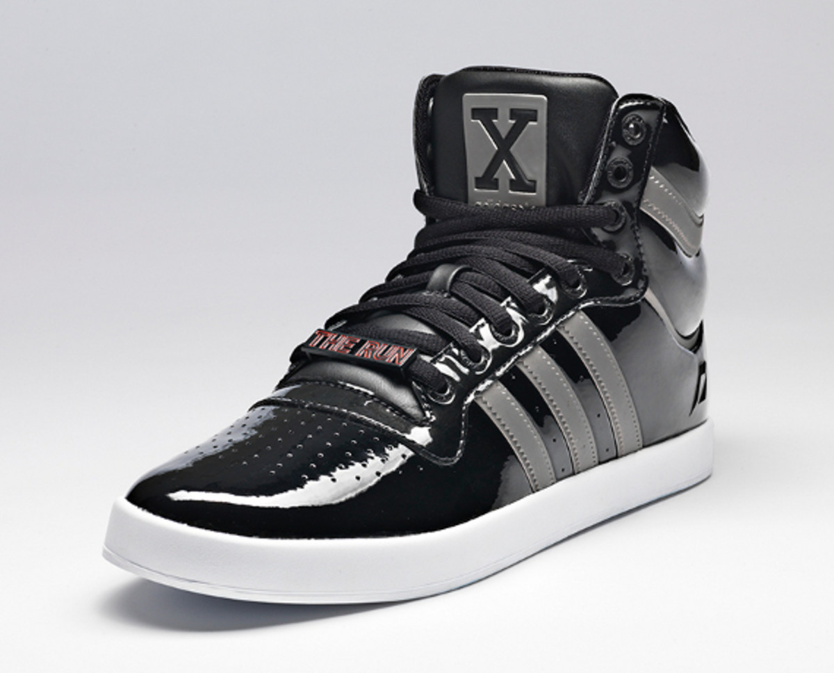 adidas-need-for-speed-03