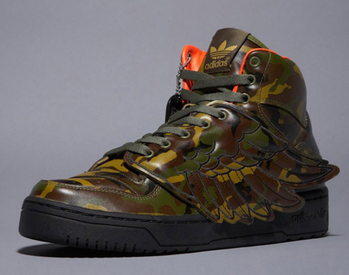adidas-originals-jeremy-scott-winged-attitude-camo-08