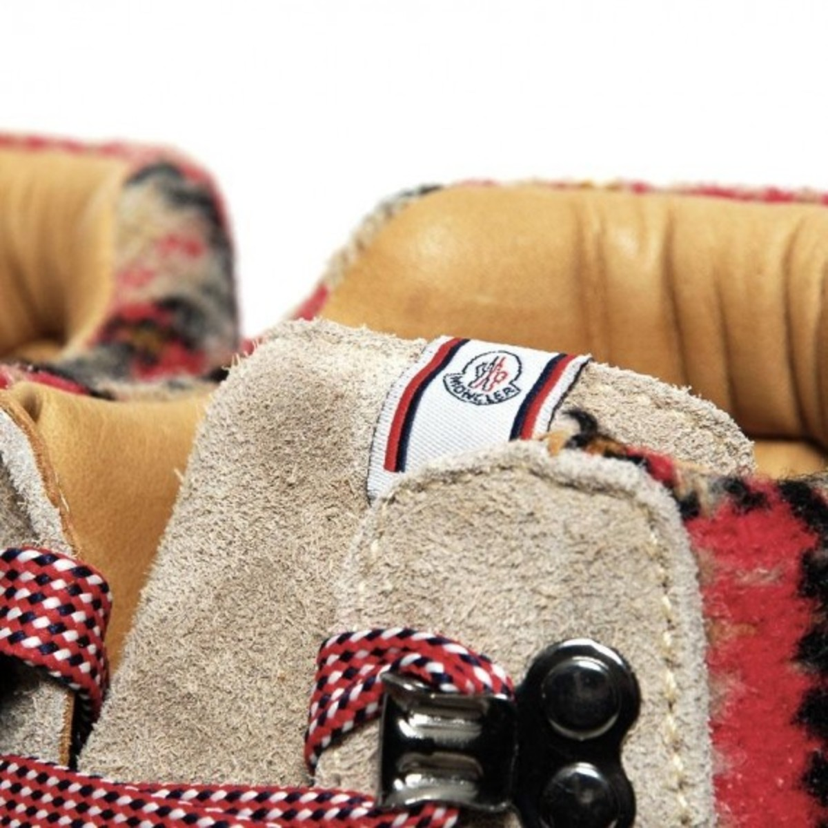 wool-patch-suede-mountain-boot-05