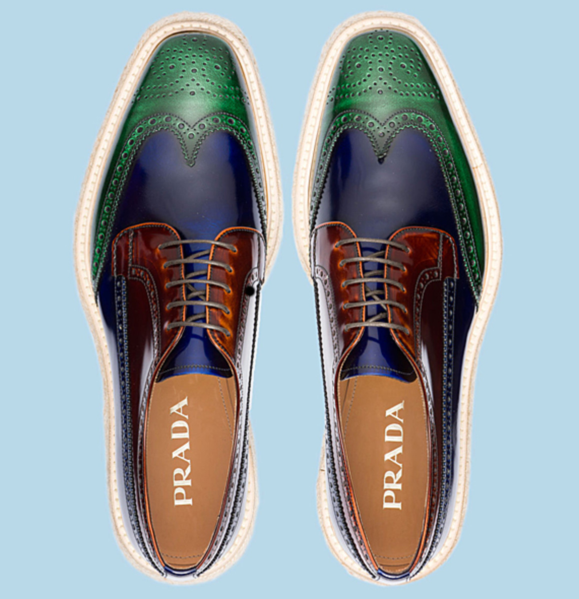 prada-tricolor-brushed-leather-lace-up-05