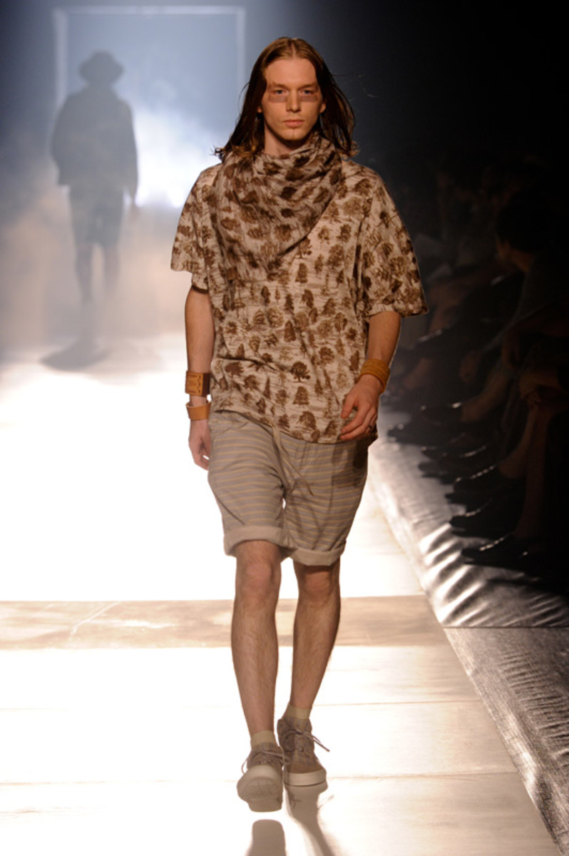 white-mountaineering-spring-summer-2012-31