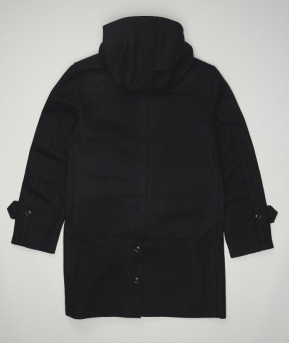gore-tex-windstopper-duffle-03