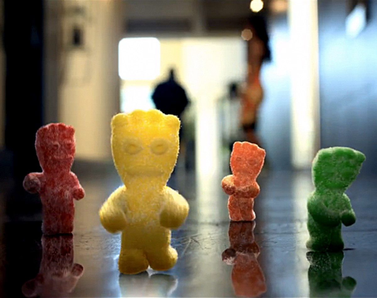 sour-patch-kids-method-man-00