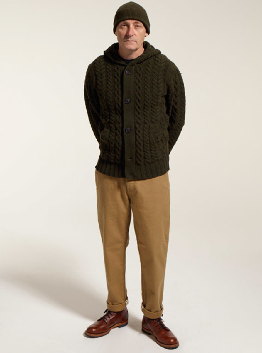 stussy-deluxe-fall-2011-collection-lookbook-Jules-Gayton-03
