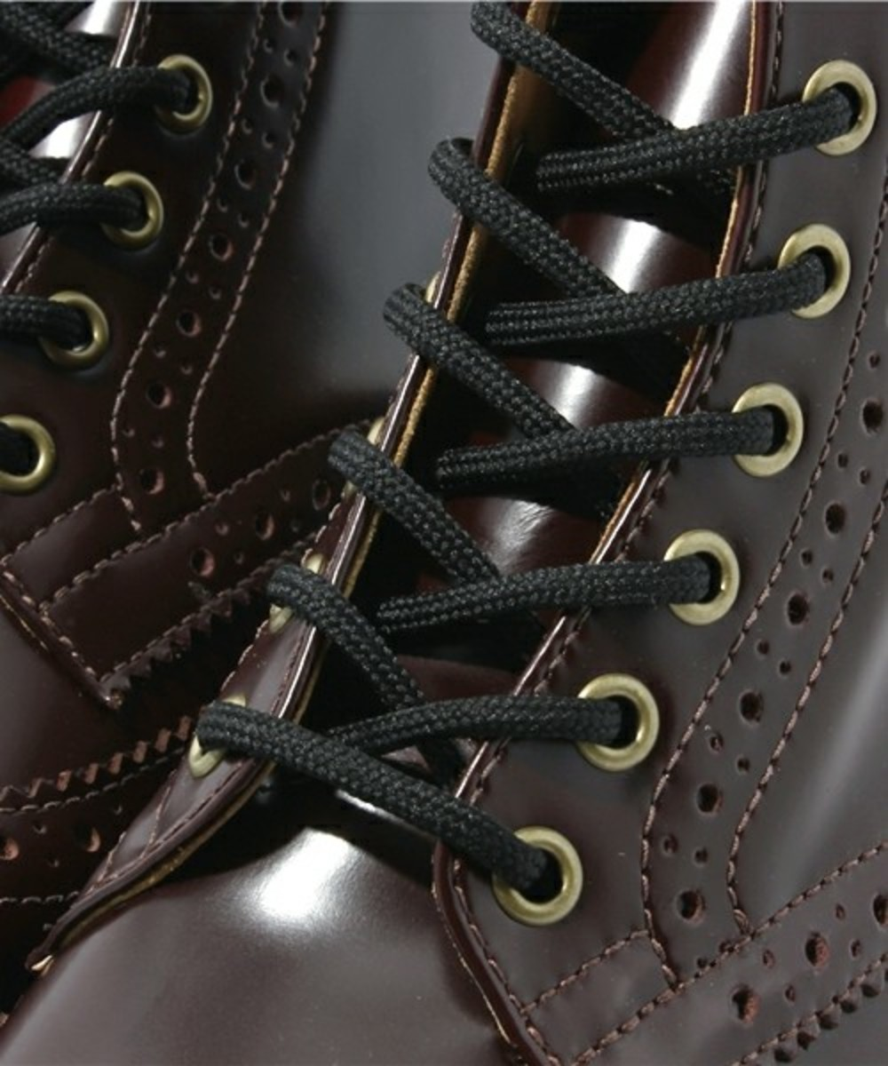 7-hole-wing-tip-boots-05