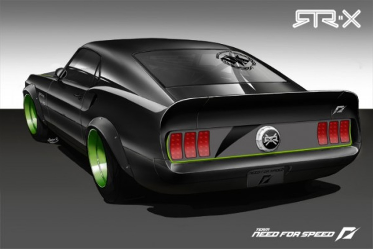 team-need-for-speed-mustang-rtr-x-06