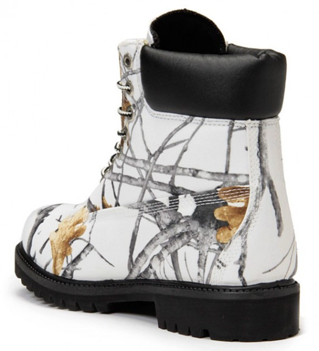 white-out-camo-boots-02