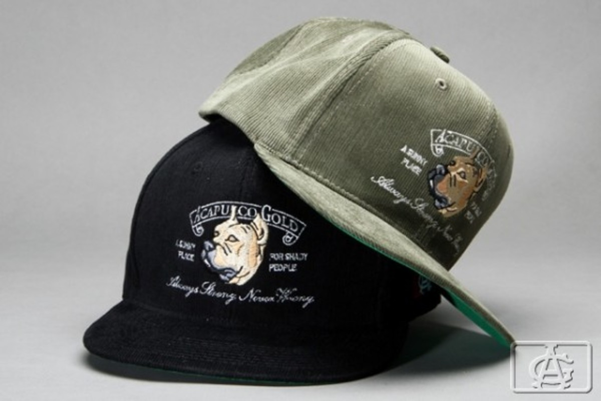 acapulco-gold-fall-2011-collection-preview-2-11