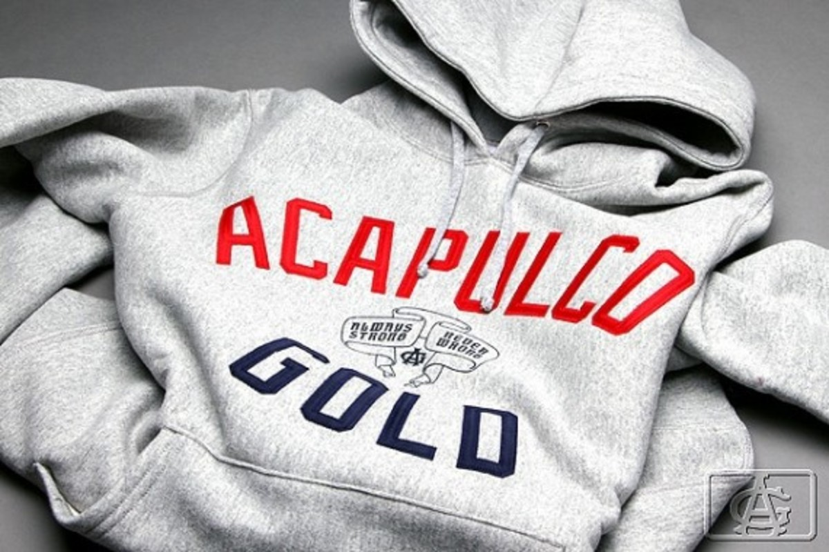 acapulco-gold-fall-2011-collection-preview-2-07