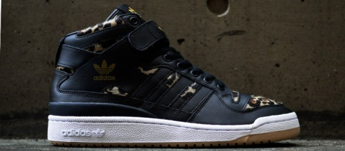 adidas-originals-forum-mid-leopard-chapter-exclusive-01
