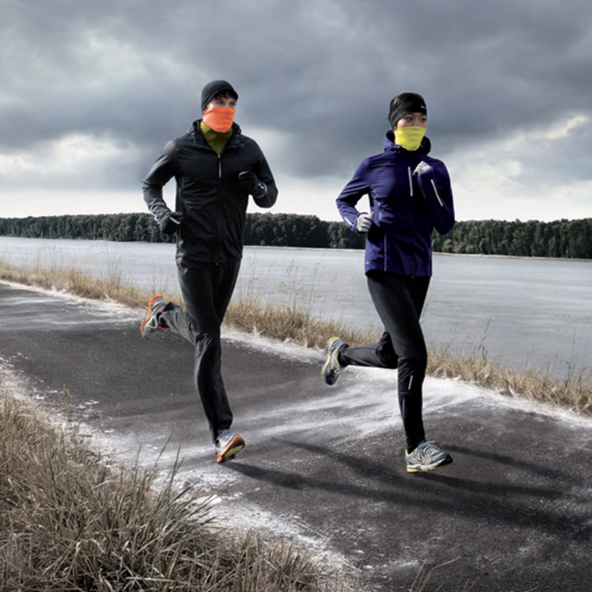 nike-running-holiday-2011-collection-lookbook-02