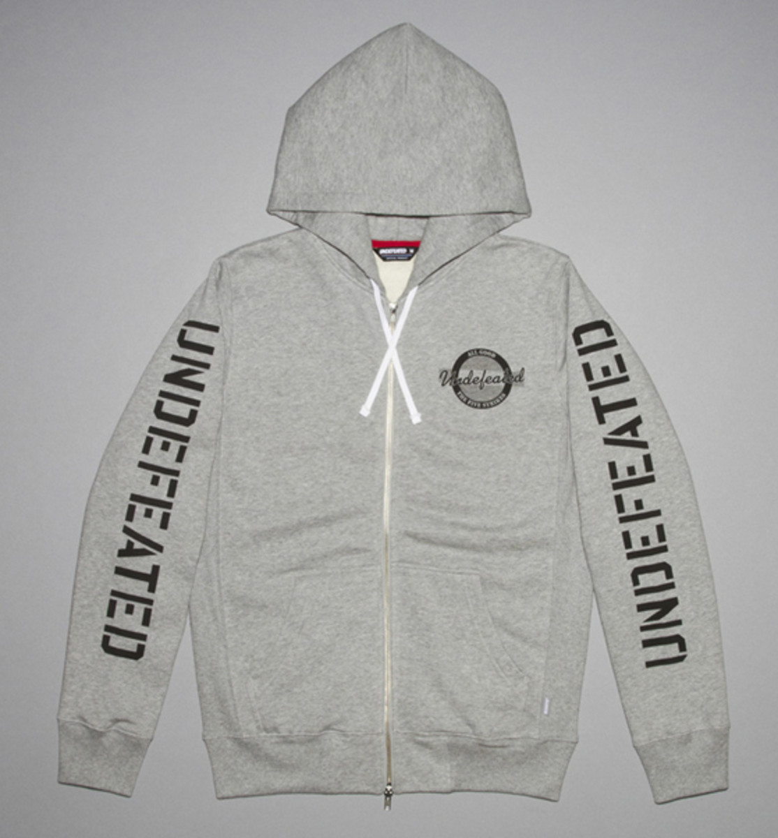 undftd-fall-2011-delivery-2-detailed-look-05