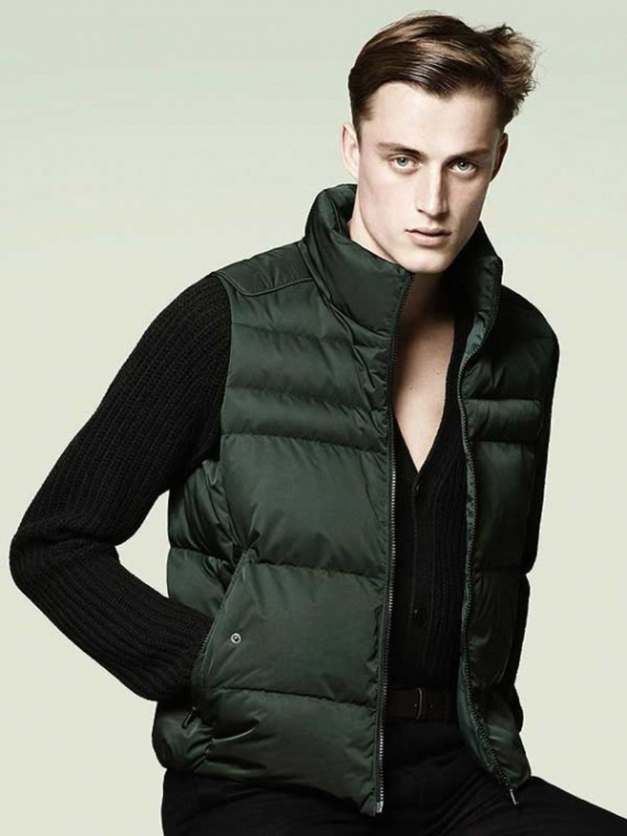 uniqlo-plus-j-collection-fall-winter-2011-03