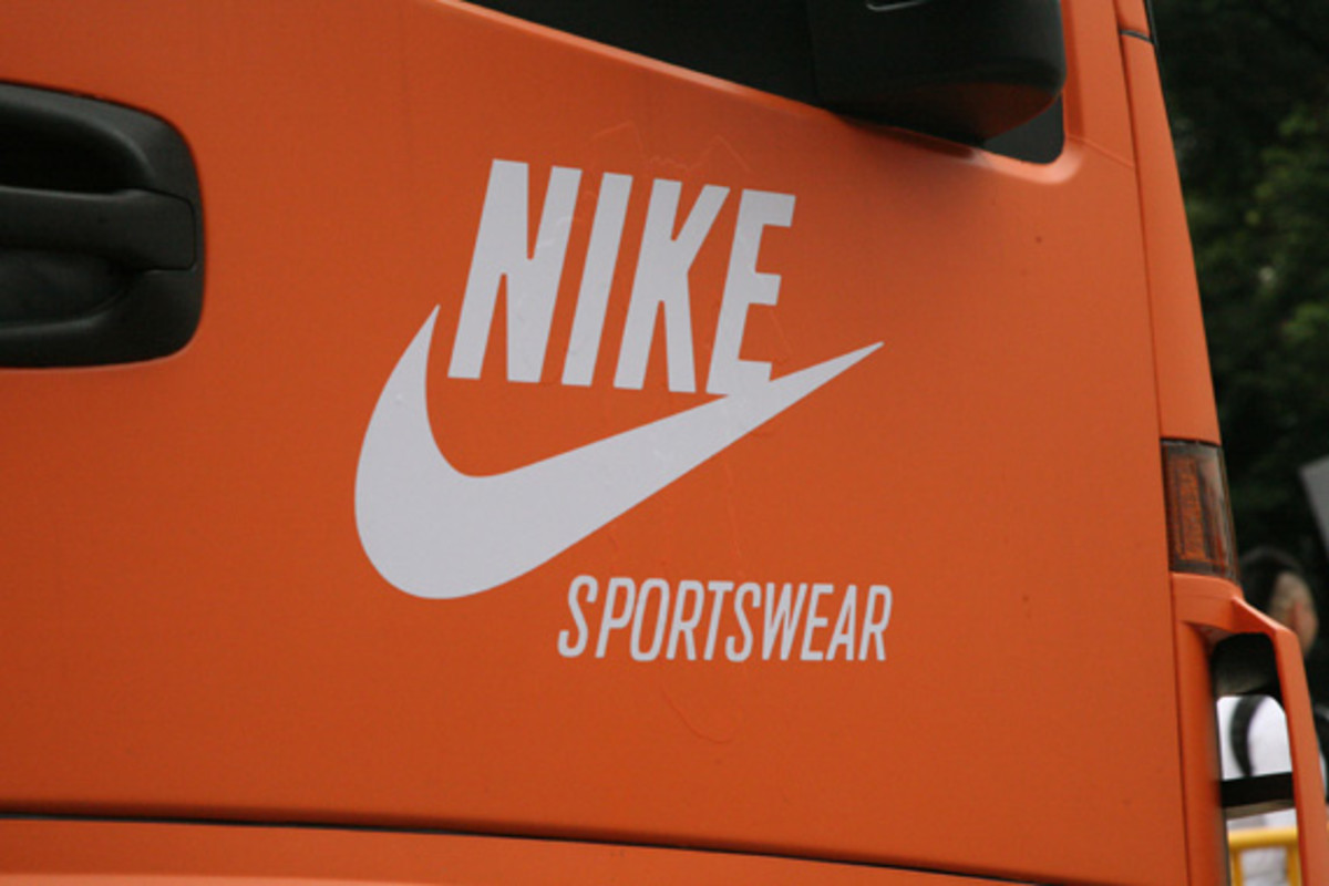 nike-festival-of-sports-preview-06