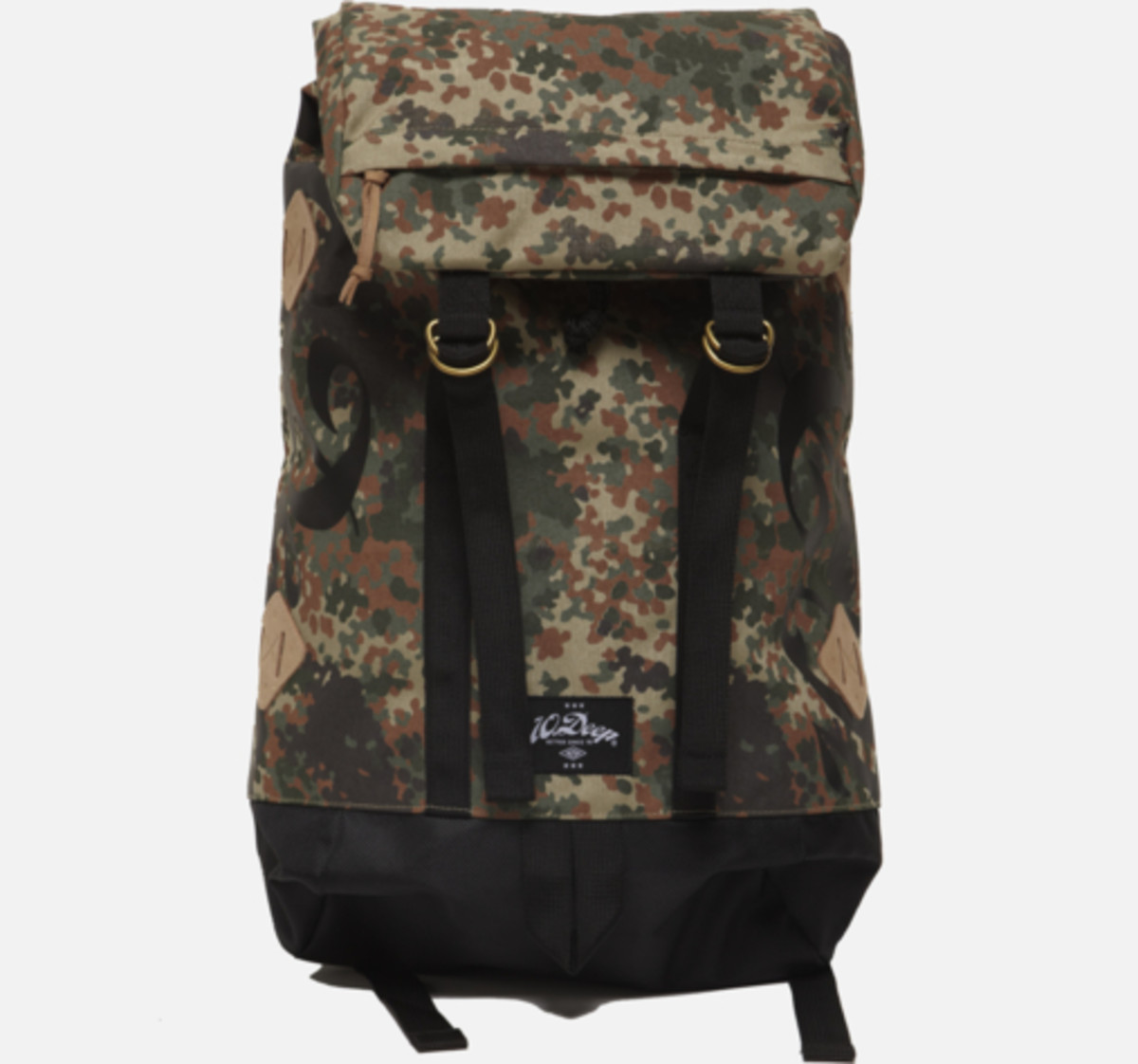 division-day-pack-camo-01