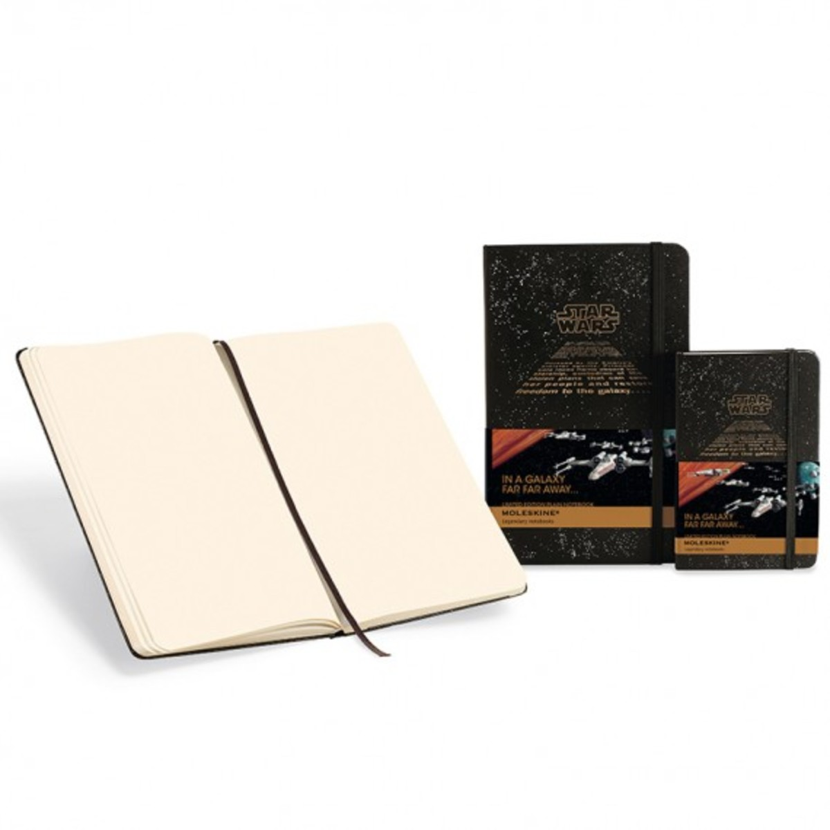 large-plain-notebook-02
