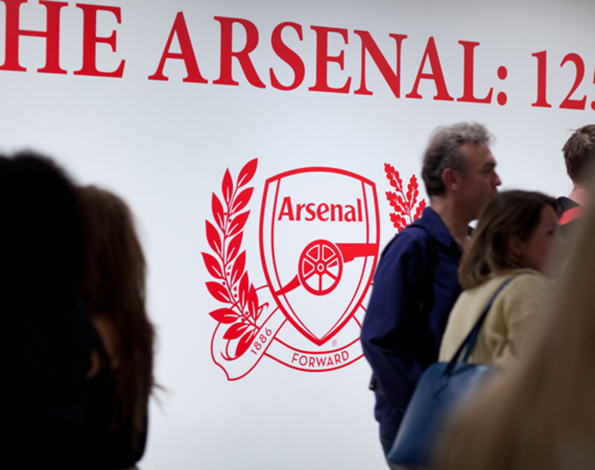nike-the-arsenal-125-saatchi-gallery-08