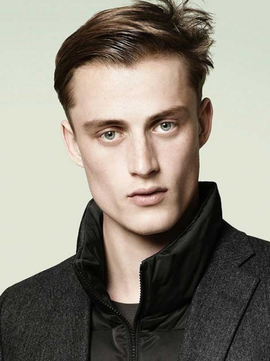 uniqlo-plus-j-collection-fall-winter-2011-07