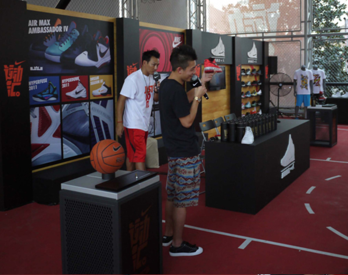nike-festival-of-sports-kicks-lounge-session-06