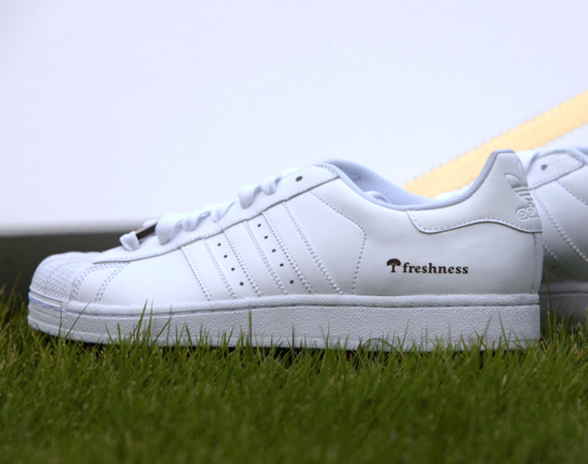 adidas-originals-iconics-pack-02