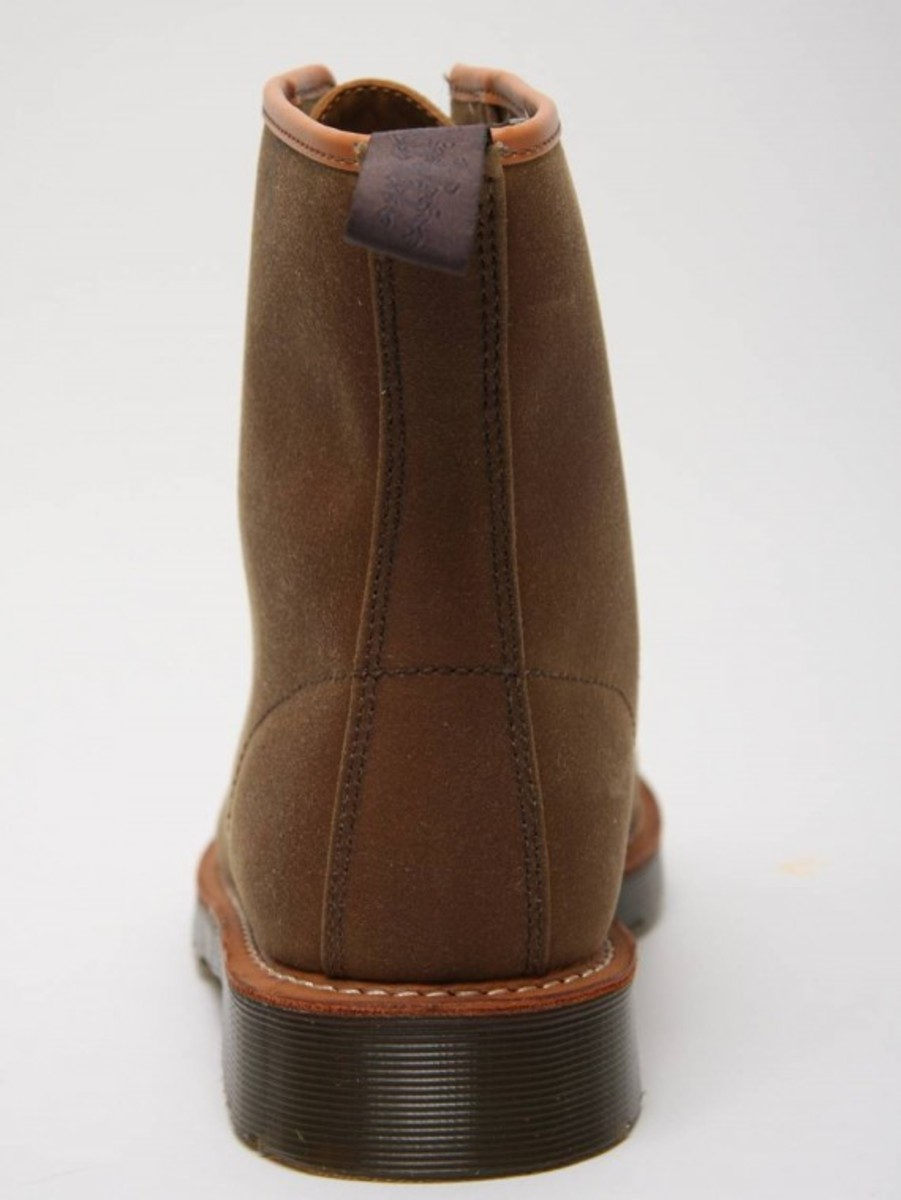 windsor-lark-8-eye-boots-04