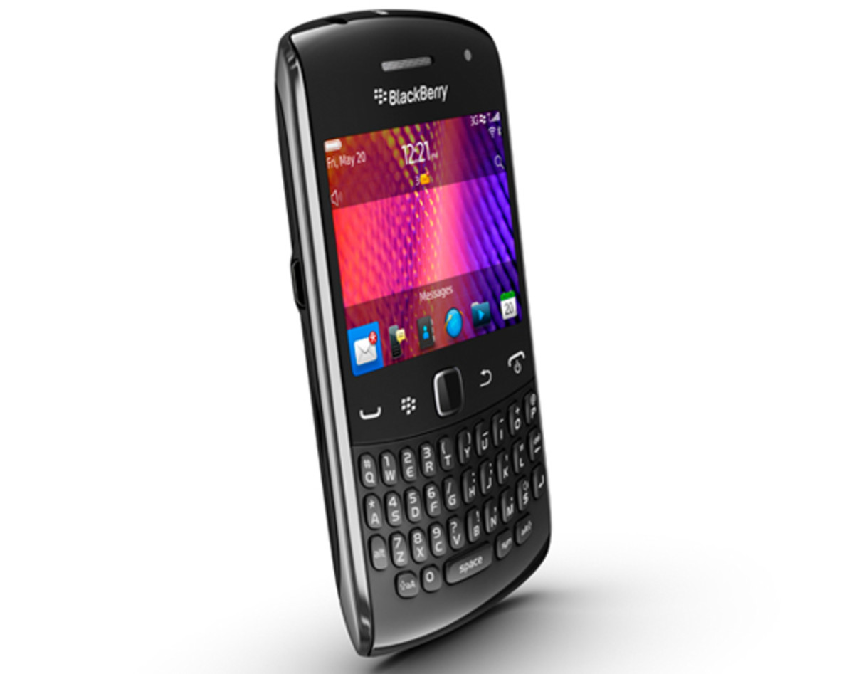 blackberry-curve-9350-9360-9370-03