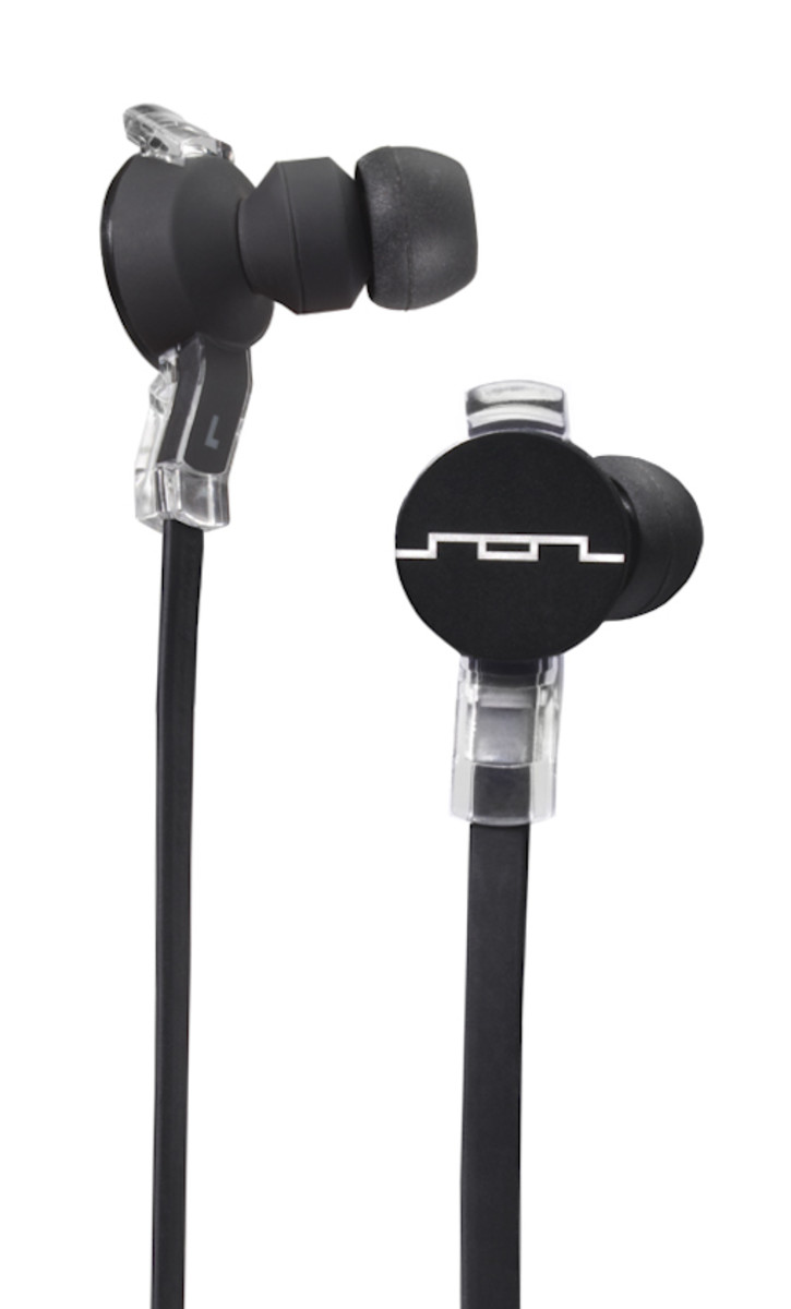 sol-republic-amps-headphones-silver-01