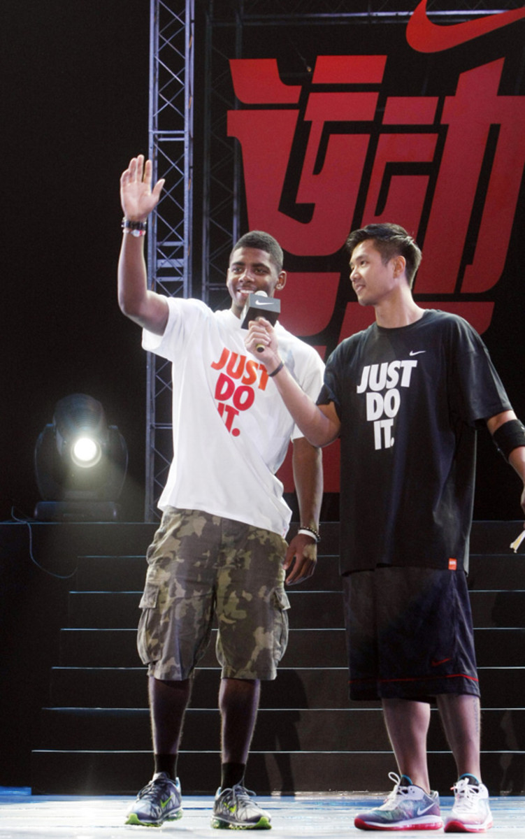 nike-festival-of-sports-opening-09