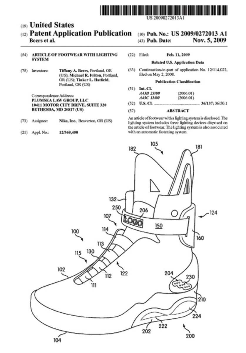 nike-air-mcfly-us-patent-trademark-office-01