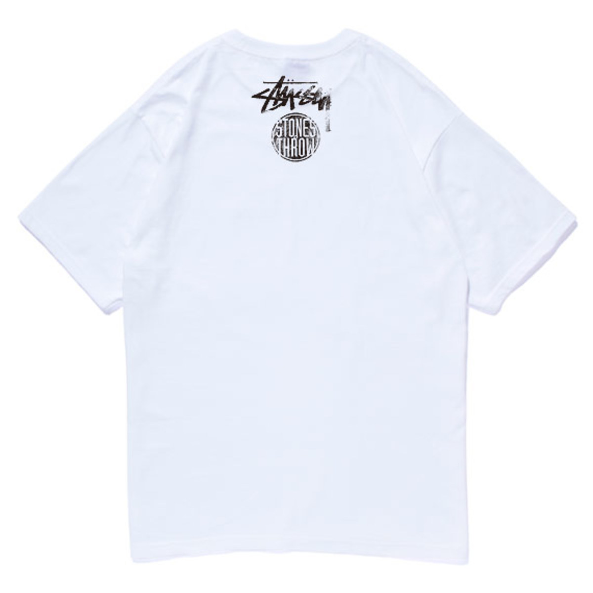 stussy-x-stones-throw-stepkids-t-shirt-04