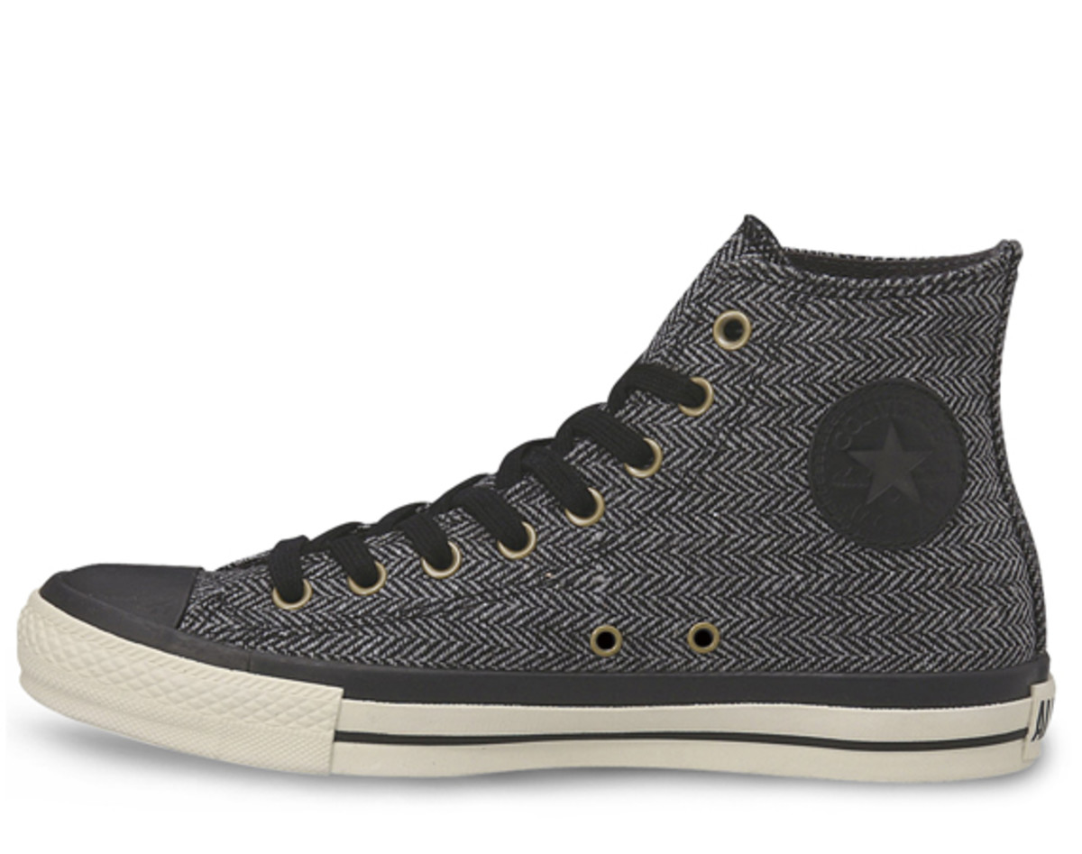 converse-chuck-taylor-all-star-herringbone-01