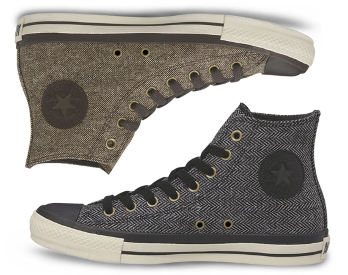 converse-chuck-taylor-all-star-tweed-pack