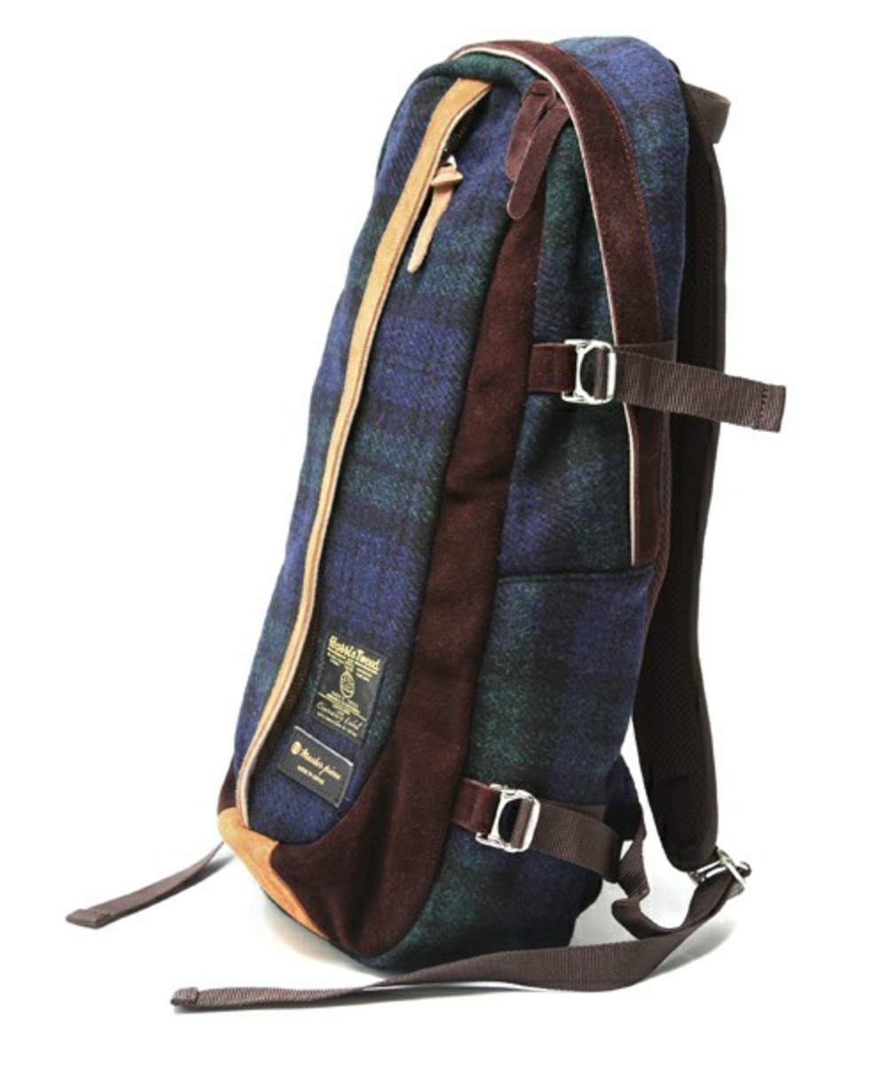 master-piece-harris-tweed-zozotown-limited-over-04
