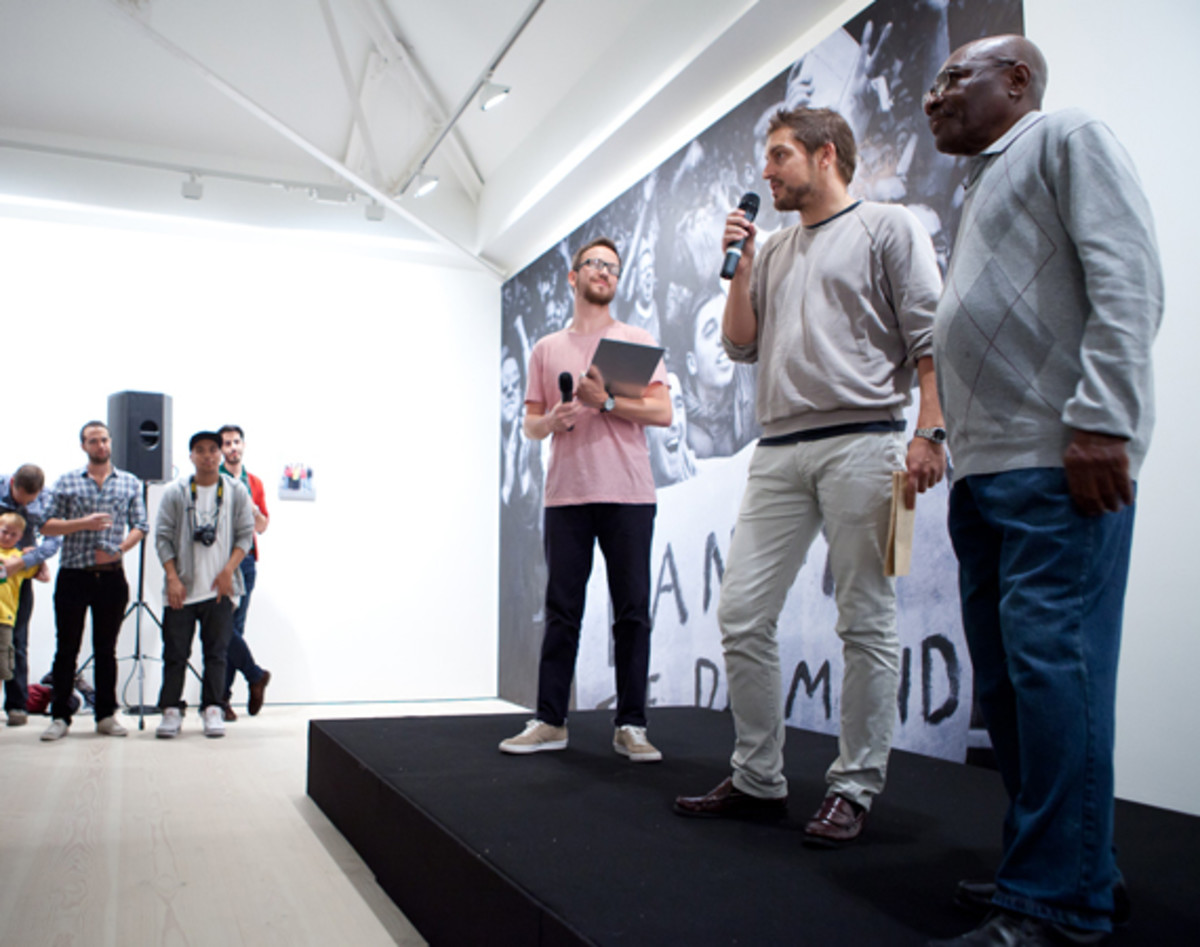 nike-the-arsenal-125-saatchi-gallery-27