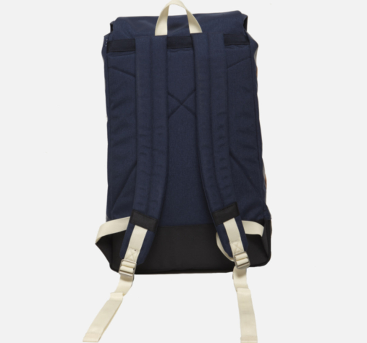 division-day-pack-navy-02