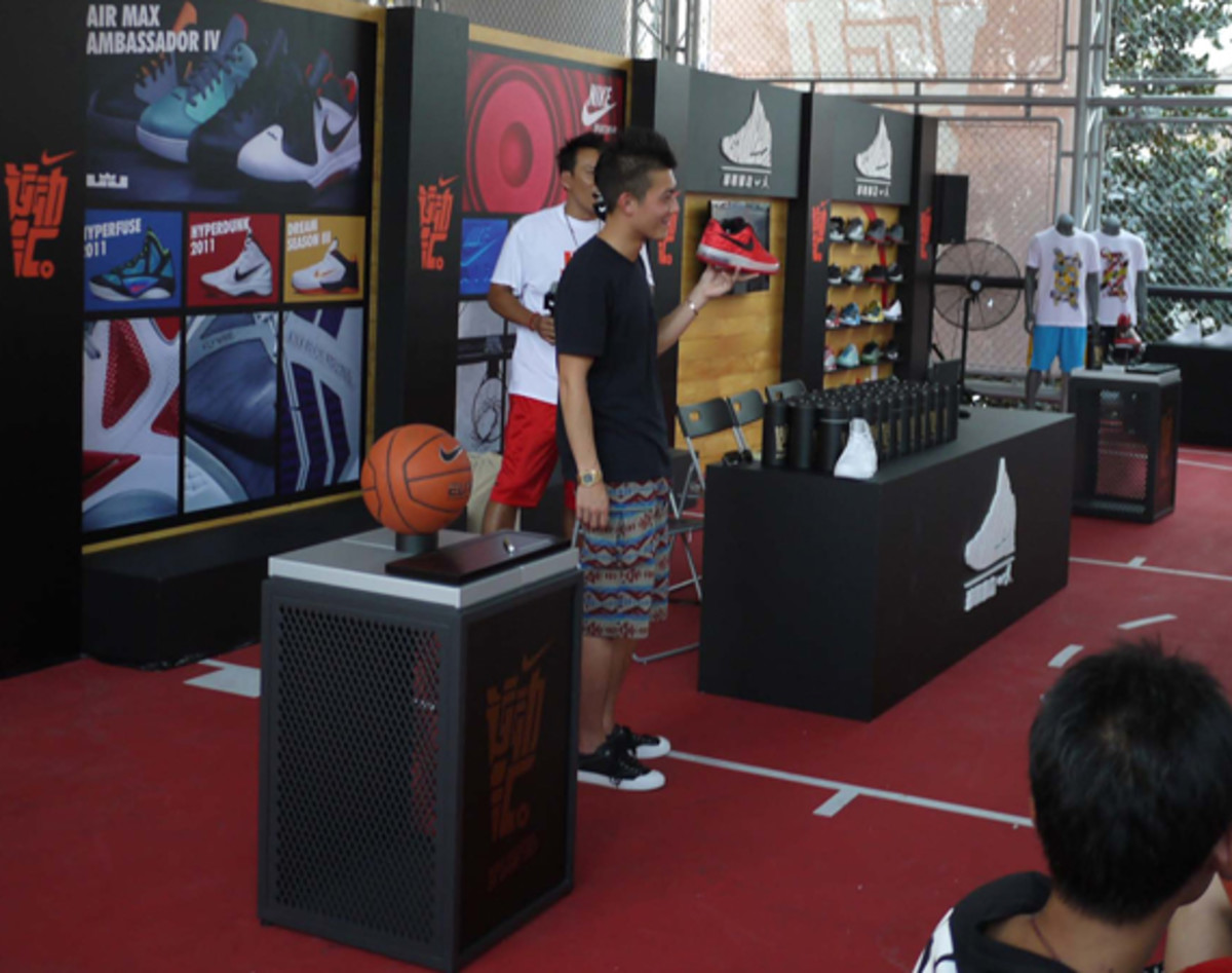 nike-festival-of-sports-kicks-lounge-session-07