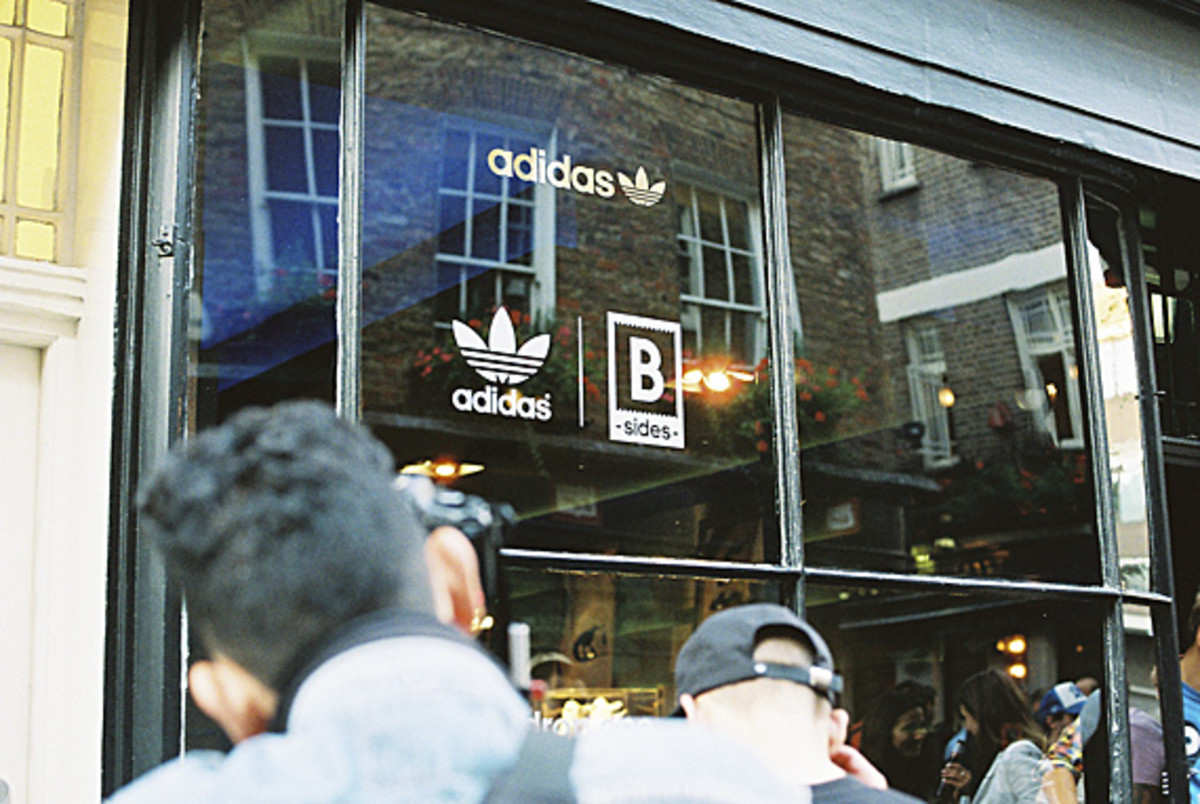 adidas-originals-b-sides-collection-launch-london-no6-33