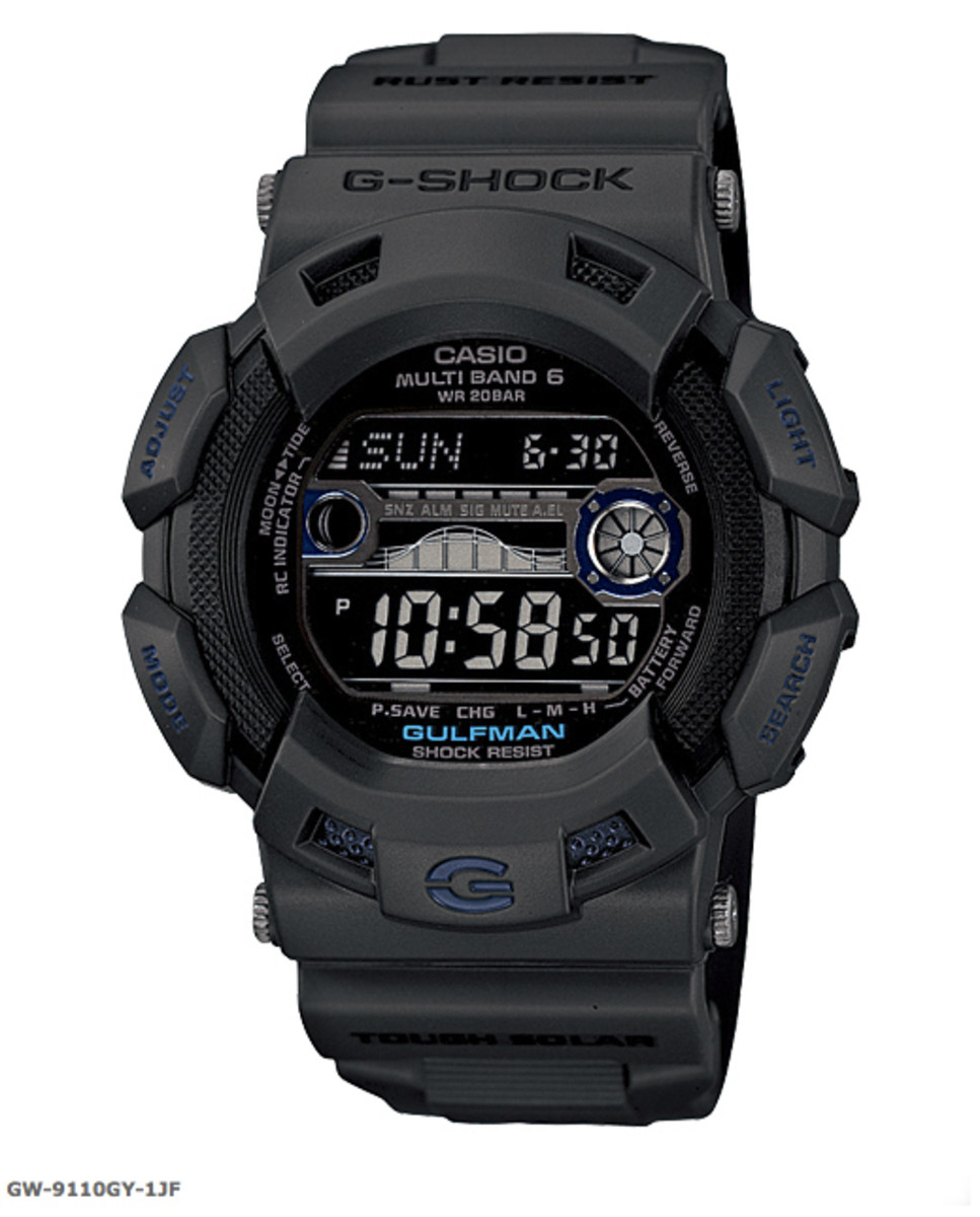 casio-gshock-september-2011-releases-05