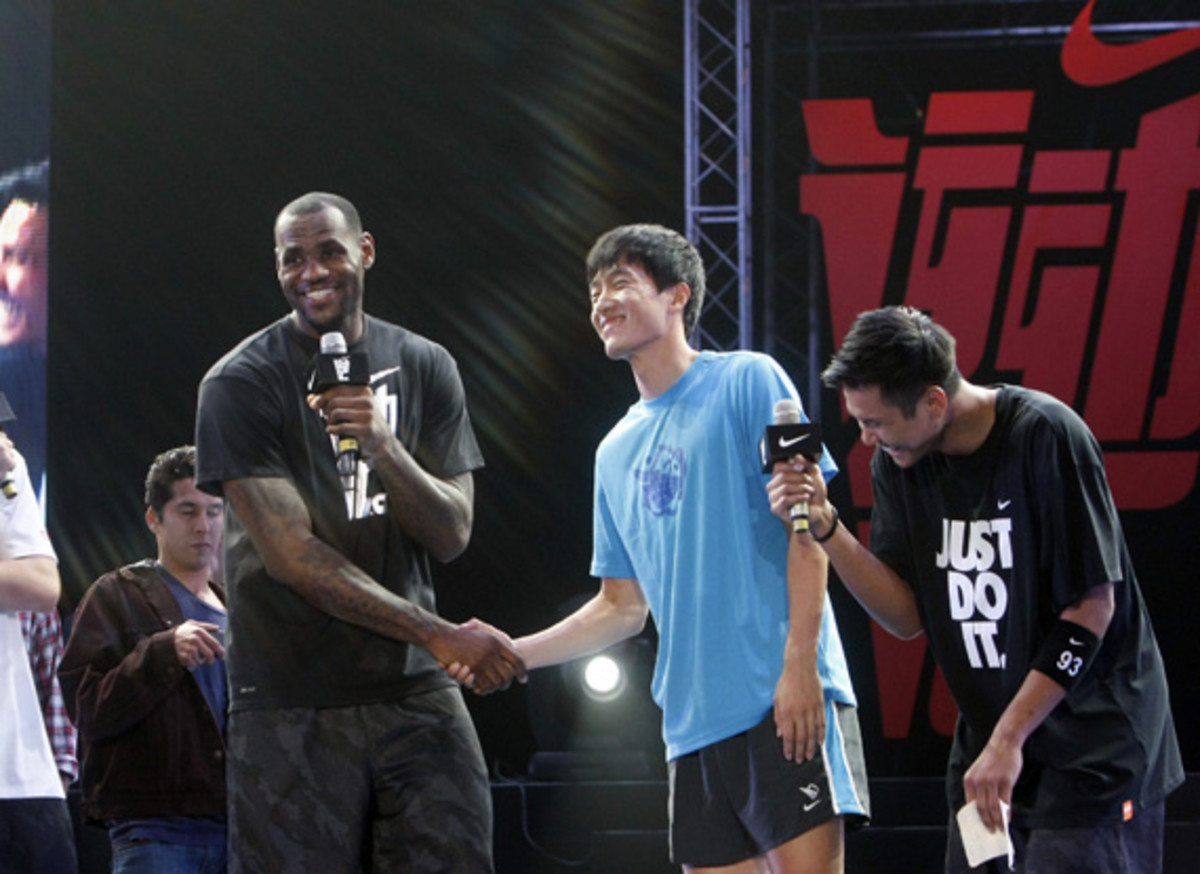 nike-festival-of-sports-opening-11