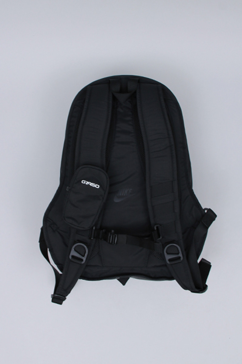 backpack-11