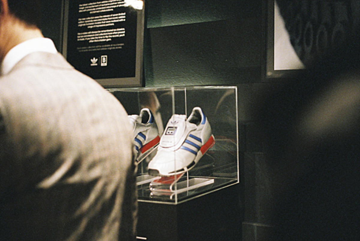 adidas-originals-b-sides-collection-launch-london-no6-36