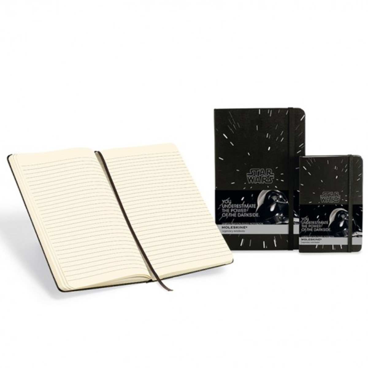 large-ruled-notebook-02